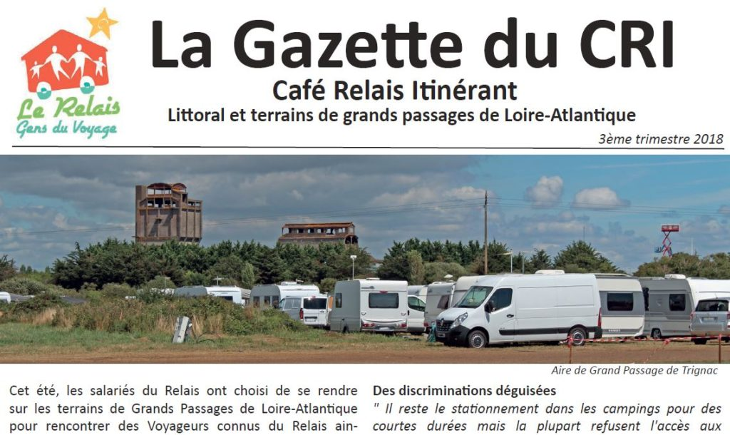 gens-du-voyage-lerelais-nantes-google