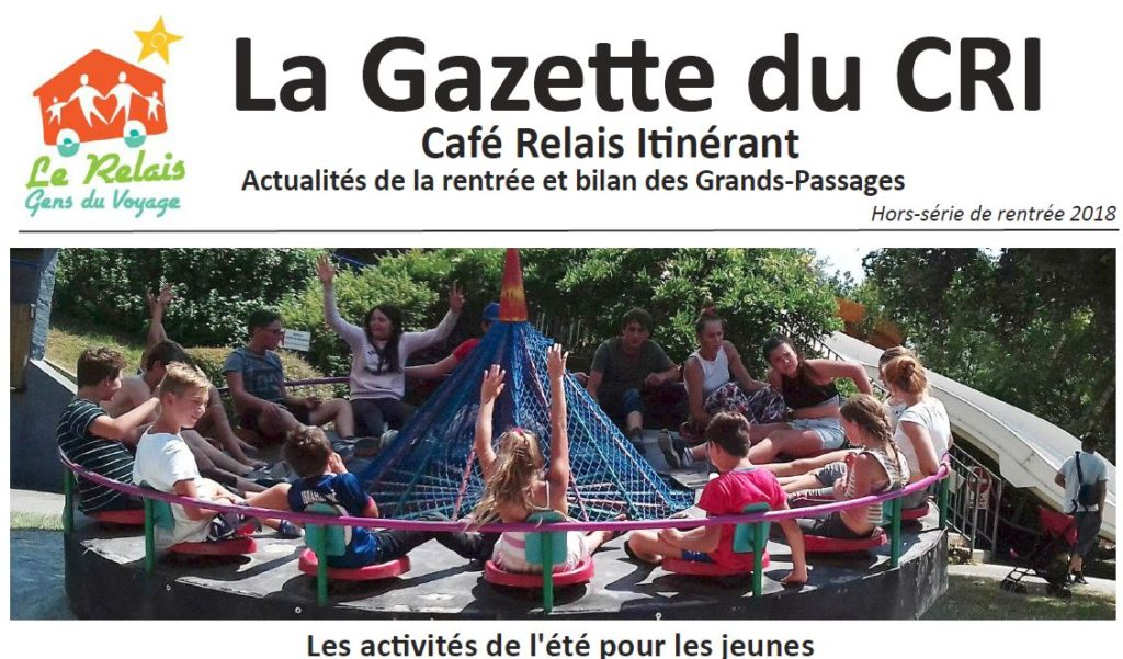 LeRelaisGDV-GensduVoyage-Nantes