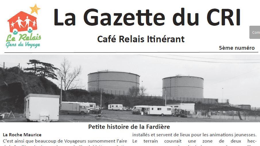 gazetteduCRI-gensduvoyage-Lerelaisgdv-nantes-LoireAtlantique