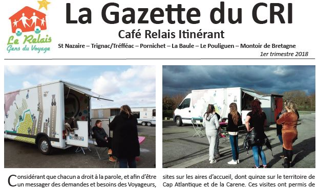 lerelaisgdv6google-gens-du-voyage-lireatlantique-nantes-saint-nazaire