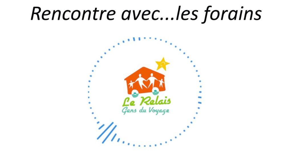 Gensduvoyage-Nantes-LoireAtlantique-LeRelaisGDV
