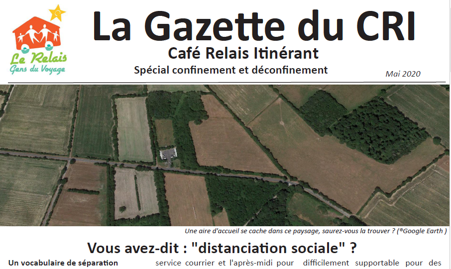 gensduvoyage-Nantes-LoireAtlantique-LeRelaisGDV-confinement-coronavirus